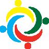 Globeflight Worldwide Express (SA) Pty Ltd
