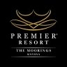 Premier Resort the Moorings - Knysna