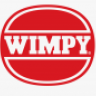 Wimpy York Street