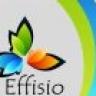 Efficio Business Consulting