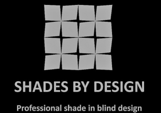 Shades By Design - Blinds, Shutters and Awning supplier