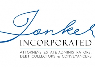Jonker Attorneys Inc