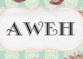 Aweh Arts Crafts & Gifts