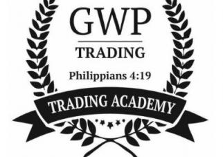 GWP Trading Academy