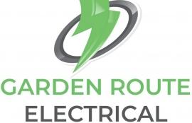 Garden Route Electrical
