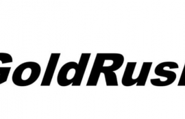 Gold Rush - Gold, silver & coin exchange