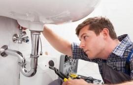 Water & SON Plumbing and Maintenance