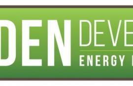 Eden Developments