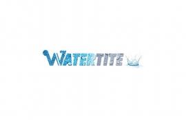 Watertite Guttering Pty Ltd