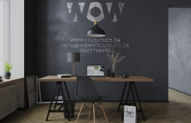 WOW Creative Design Studio