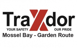 Traxdor Mossel Bay