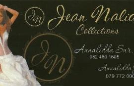 Jean Nalida Collections