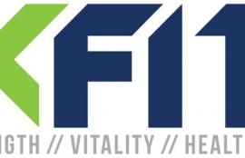 Knysna Fitness (KFIT)