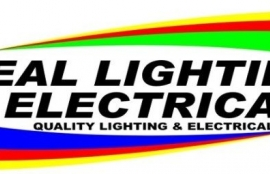 Real Lighting & Electrical