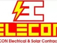 Elecon Electrical & Solar Contractor