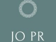 JOPR Digital Marketing