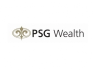 PSG Wealth George Central