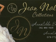 Jean Nalida Collections