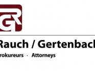Rauch Gertenbach Attorneys - Mossel Bay