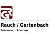 Rauch Gertenbach Attorneys - George