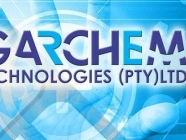 Garchem Technologies (Pty) Ltd.
