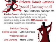 Absolute Dance Studio
