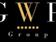 GWP Group - Accounting and Secretarial