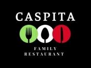 Caspita Mediterranean Family Restaurant